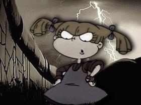 A verdade sobre Rugrats – Os Anjinhos – Zona Nerd – Blog de Cinema ...