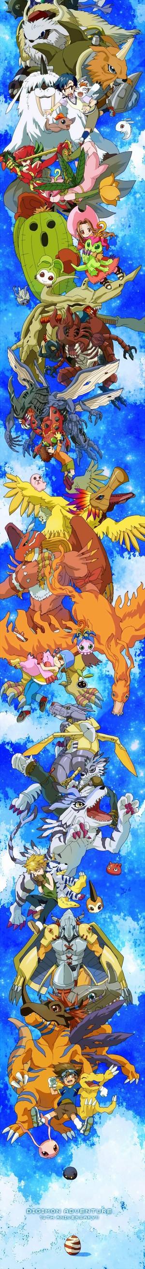 Personagens Disney ao estilo Avatar   Zona Nerd